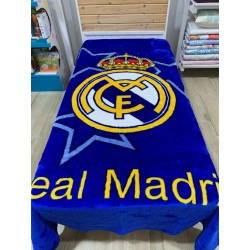 MANTA RACHEL REAL MADRID CF...